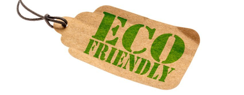 Flexible packaging: The Eco Friendly Packaging Solution of the future